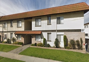 15759 Ryon Ave, Bellflower, California 90706, 2 Bedrooms Bedrooms, ,1 BathroomBathrooms,Apartment,For Rent,Ryon Ave,1004